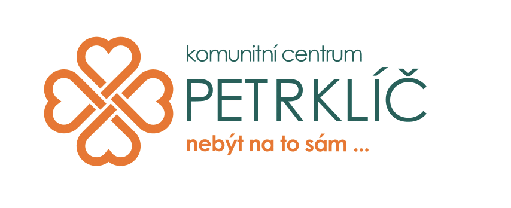 Komunitní centrum Petrklíč
